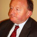Spotkanie ze Stanisławem Michalkiewiczem w Fundacji Sapere Aude