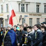 Ukraina - ludzie