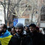 Ukraina - ludzie 2